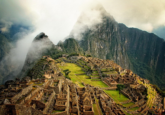 24-breathtaking-places-to-see-before-you-die (7)