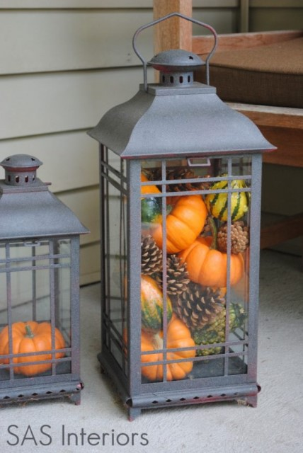 24-fascinating-outdoor-fall-decorations-1
