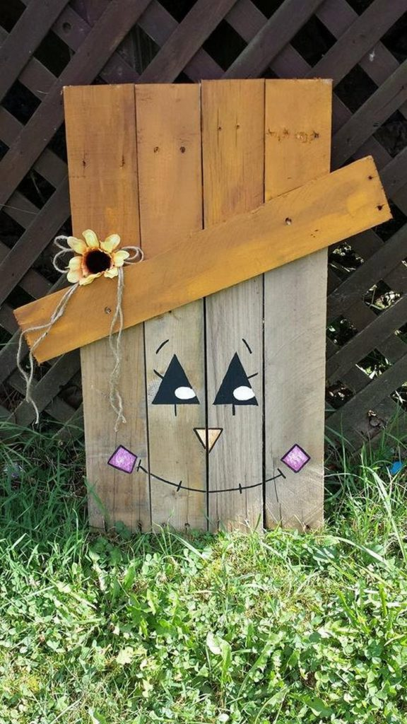 24-fascinating-outdoor-fall-decorations-18