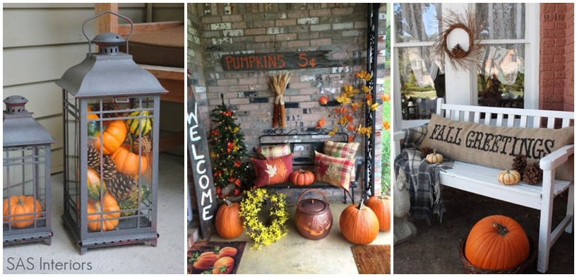 24-fascinating-outdoor-fall-decorations-19
