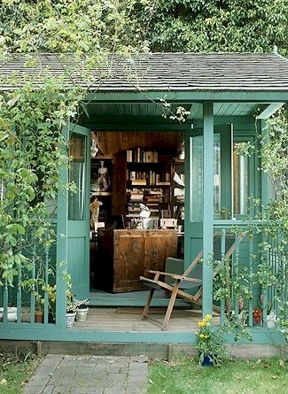 26-unique-shed-ideas-10