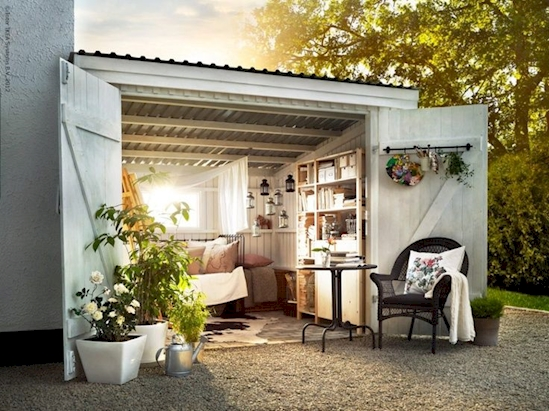 26-unique-shed-ideas-13