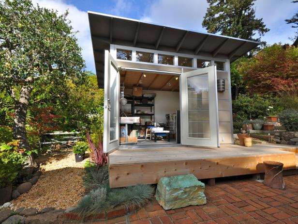 26-unique-shed-ideas-4