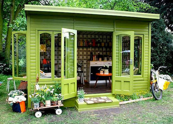 26-unique-shed-ideas-7