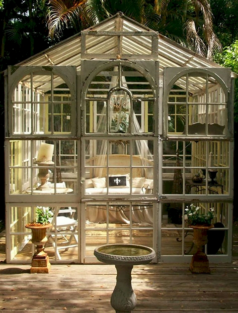 26-unique-shed-ideas-8