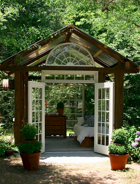 26-unique-shed-ideas-9