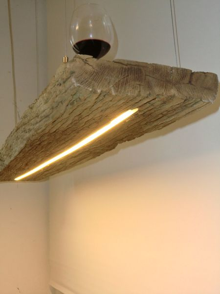 28-diy-wooden-lighting-ideas-10