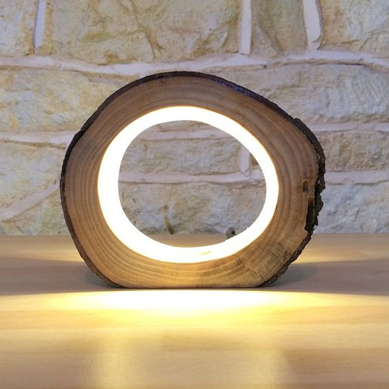 28-diy-wooden-lighting-ideas-11