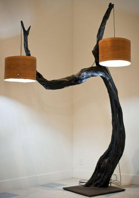 28-diy-wooden-lighting-ideas-14