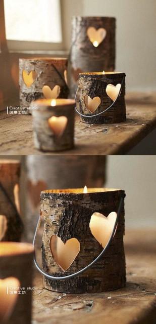 28-diy-wooden-lighting-ideas-15