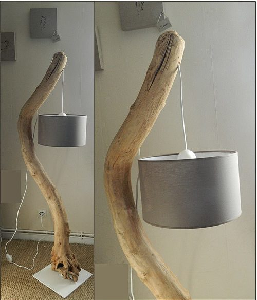 28-diy-wooden-lighting-ideas-2