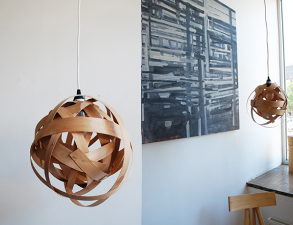 28-diy-wooden-lighting-ideas-22