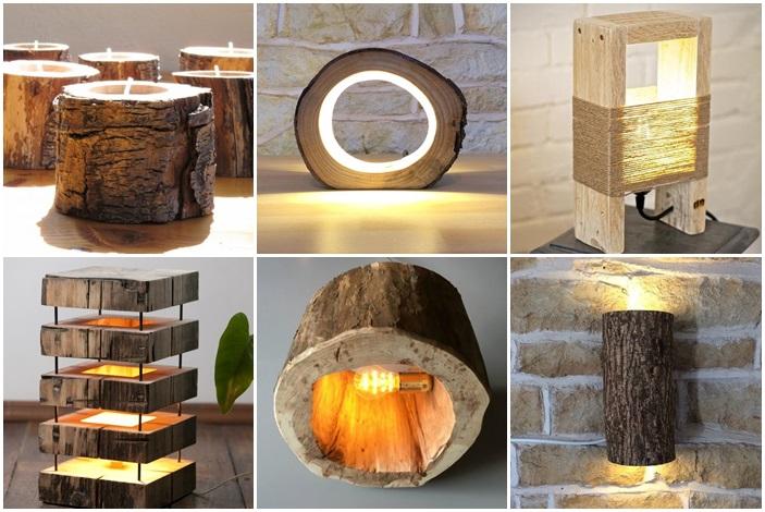 28-diy-wooden-lighting-ideas-25
