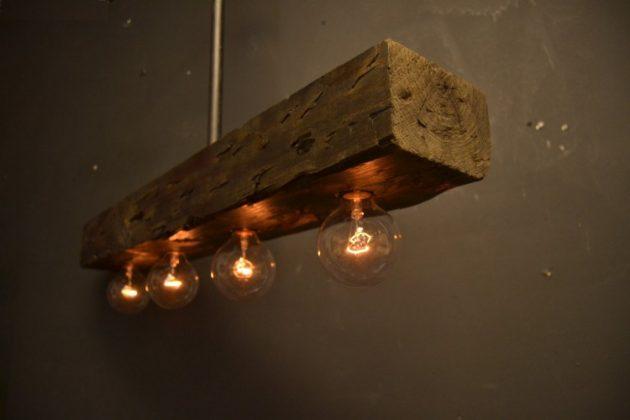 28-diy-wooden-lighting-ideas-28