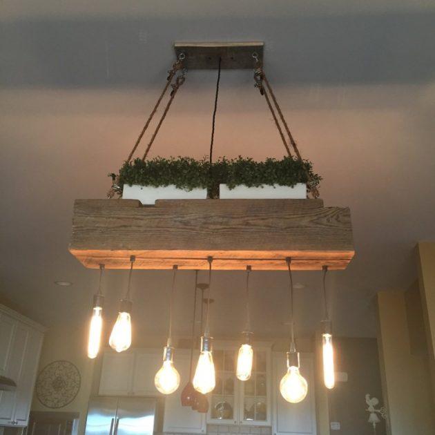 28-diy-wooden-lighting-ideas-29