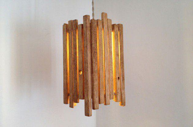 28-diy-wooden-lighting-ideas-3
