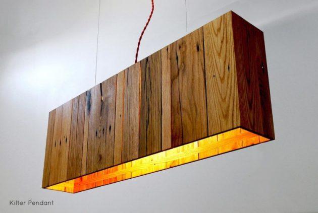28-diy-wooden-lighting-ideas-4