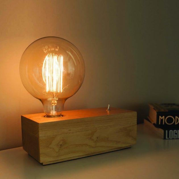 28-diy-wooden-lighting-ideas-6
