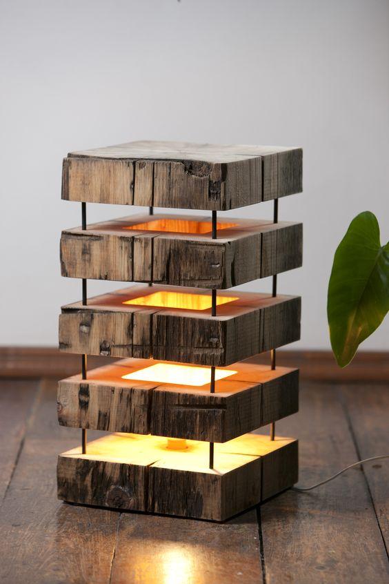 28-diy-wooden-lighting-ideas-7