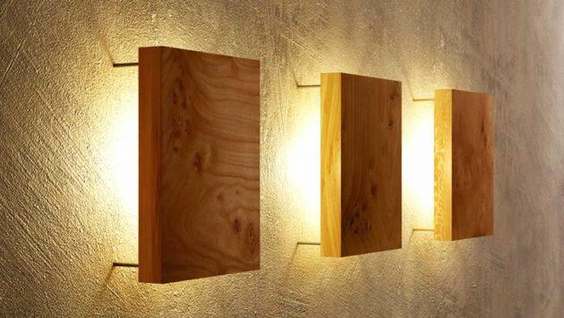 28-diy-wooden-lighting-ideas-8