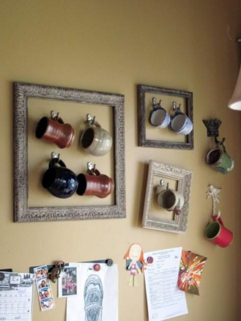 28-ideas-for-home-decor-including-storage-coffeecup-jar-bowl-11