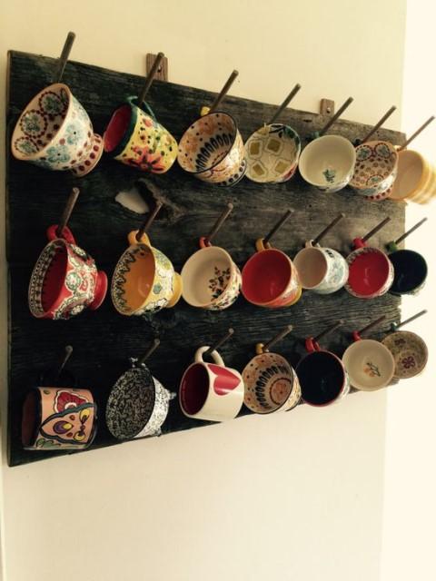 28-ideas-for-home-decor-including-storage-coffeecup-jar-bowl-12