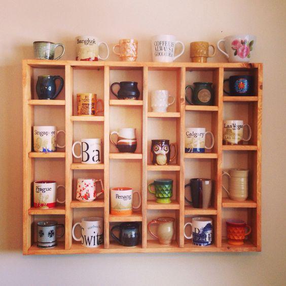 28-ideas-for-home-decor-including-storage-coffeecup-jar-bowl-13
