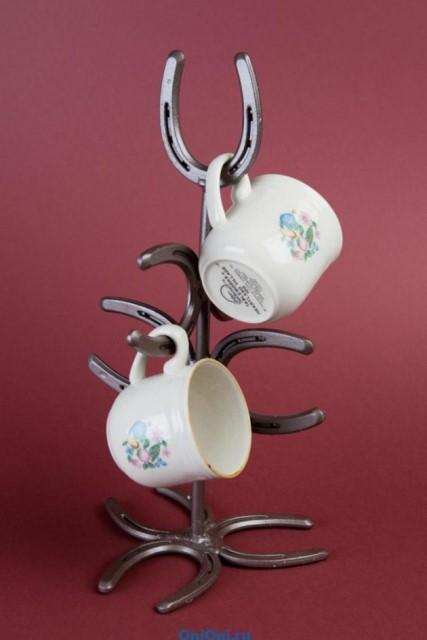 28-ideas-for-home-decor-including-storage-coffeecup-jar-bowl-14