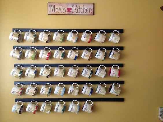 28-ideas-for-home-decor-including-storage-coffeecup-jar-bowl-15