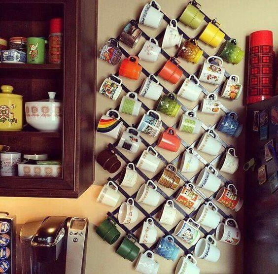 28-ideas-for-home-decor-including-storage-coffeecup-jar-bowl-16