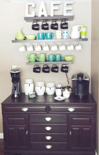 28-ideas-for-home-decor-including-storage-coffeecup-jar-bowl-17