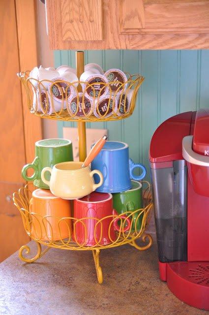 28-ideas-for-home-decor-including-storage-coffeecup-jar-bowl-18