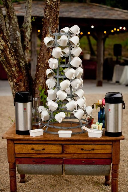 28-ideas-for-home-decor-including-storage-coffeecup-jar-bowl-19