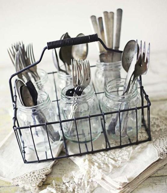 28-ideas-for-home-decor-including-storage-coffeecup-jar-bowl-2