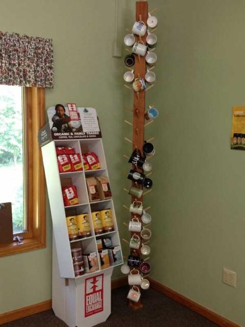 28-ideas-for-home-decor-including-storage-coffeecup-jar-bowl-20