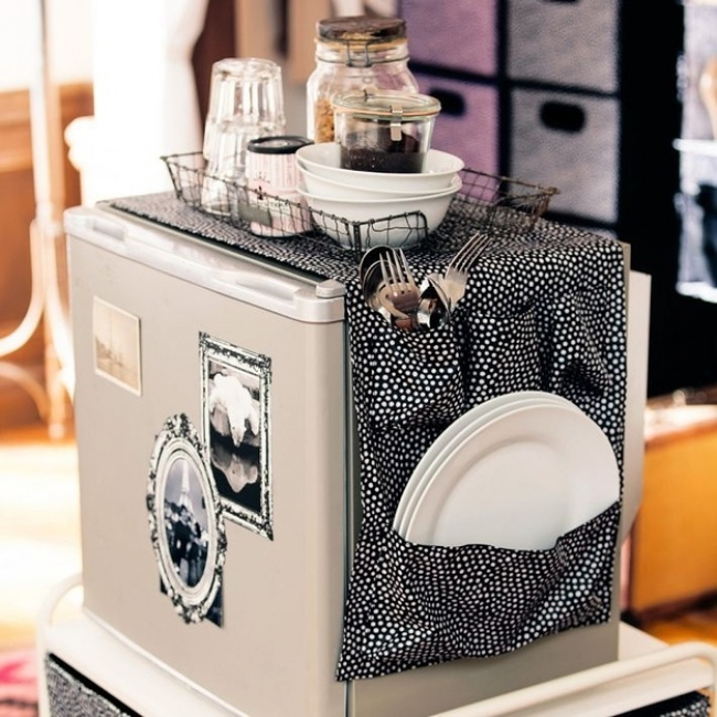 28-ideas-for-home-decor-including-storage-coffeecup-jar-bowl-22