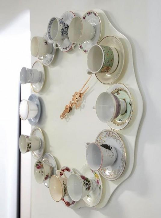 28-ideas-for-home-decor-including-storage-coffeecup-jar-bowl-24
