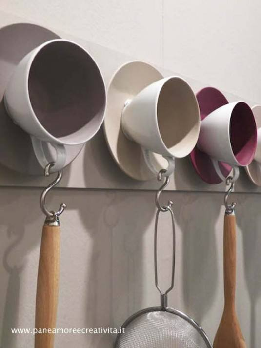28-ideas-for-home-decor-including-storage-coffeecup-jar-bowl-25