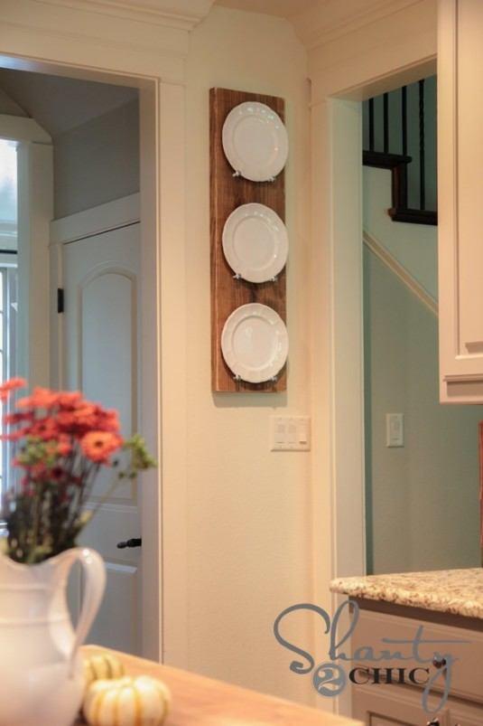 28-ideas-for-home-decor-including-storage-coffeecup-jar-bowl-26