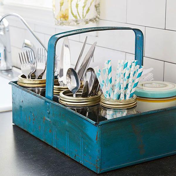 28-ideas-for-home-decor-including-storage-coffeecup-jar-bowl-28