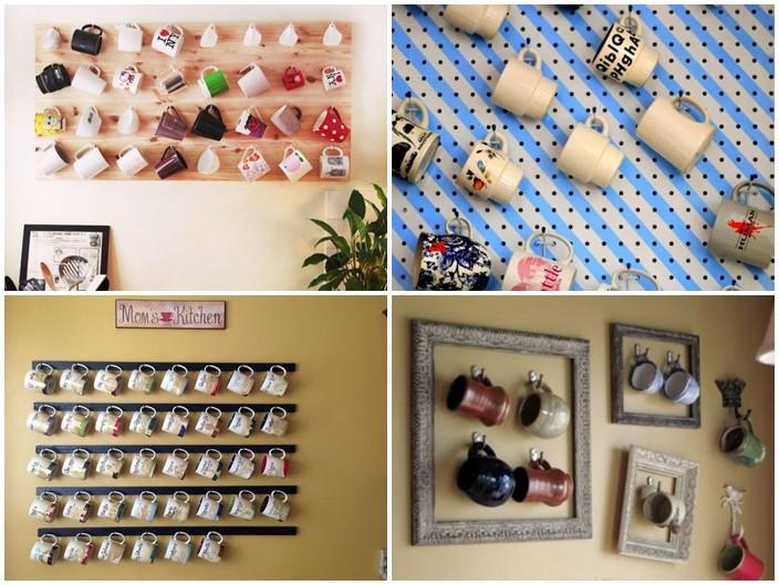 28-ideas-for-home-decor-including-storage-coffeecup-jar-bowl-3