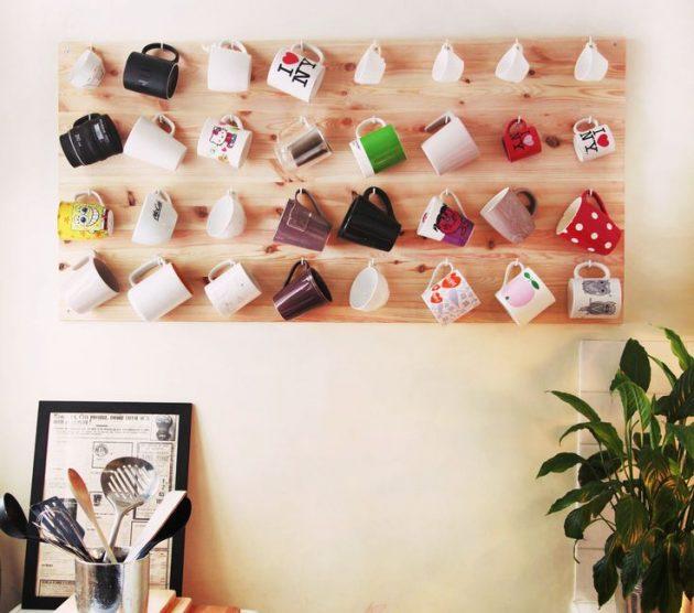 28-ideas-for-home-decor-including-storage-coffeecup-jar-bowl-5
