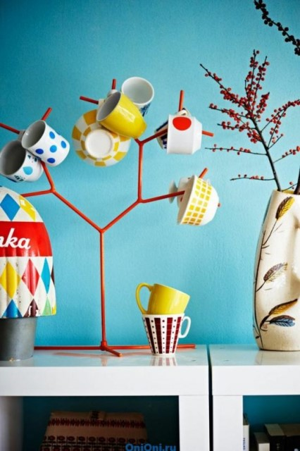 28-ideas-for-home-decor-including-storage-coffeecup-jar-bowl-6