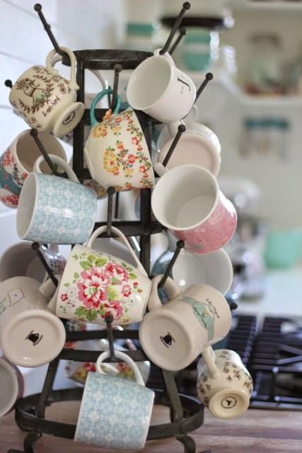 28-ideas-for-home-decor-including-storage-coffeecup-jar-bowl-9