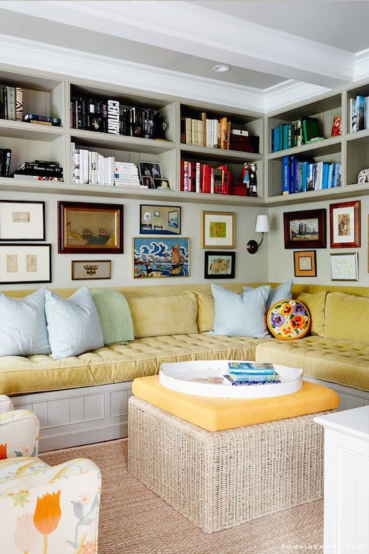 28-proper-ideas-for-small-living-space-1
