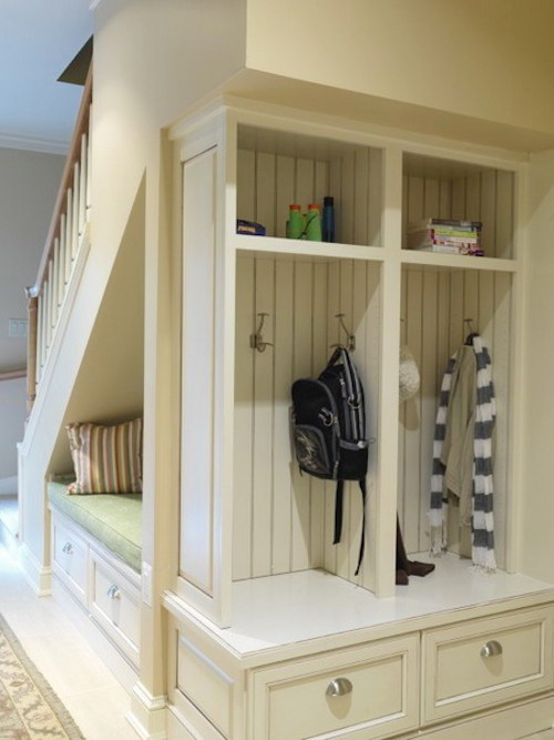 28-proper-ideas-for-small-living-space-10