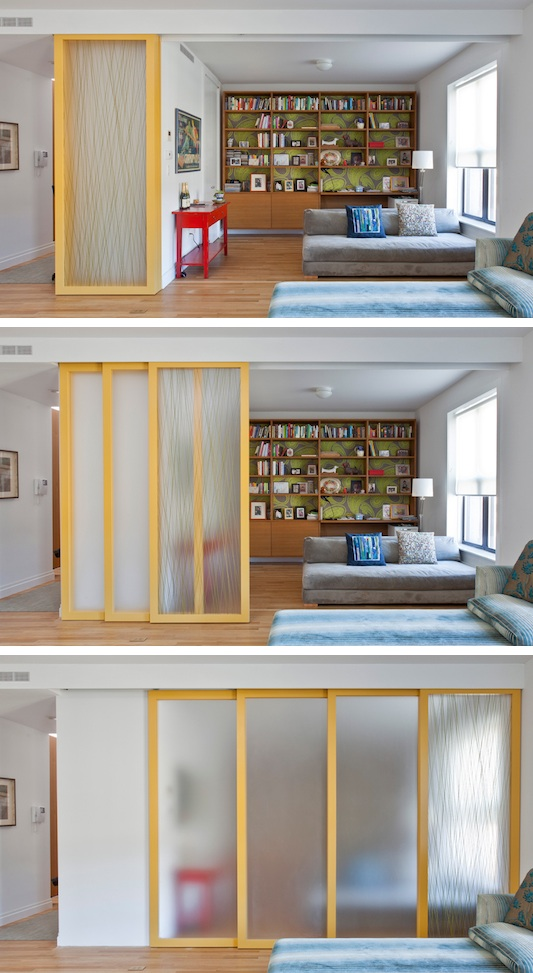 28-proper-ideas-for-small-living-space-11
