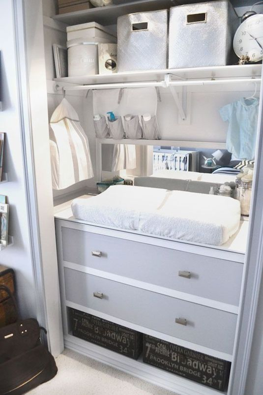 28-proper-ideas-for-small-living-space-12