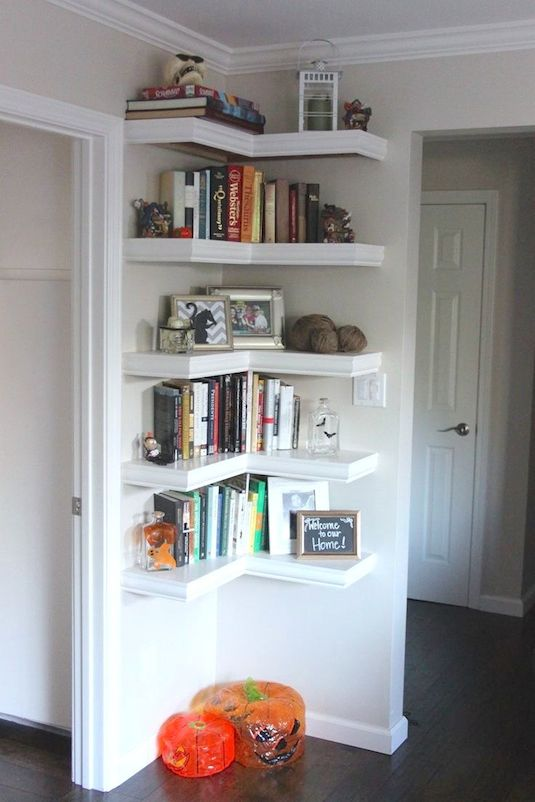 28-proper-ideas-for-small-living-space-4