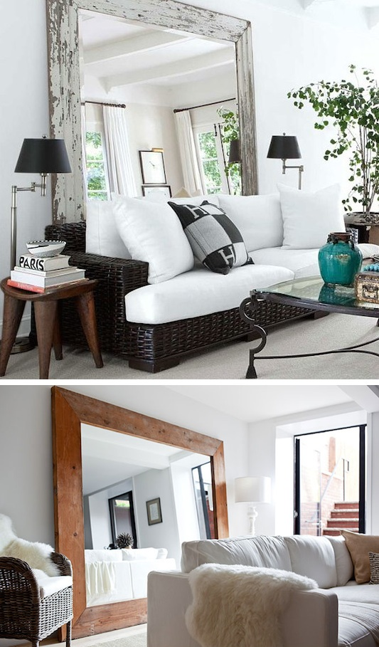 28-proper-ideas-for-small-living-space-6